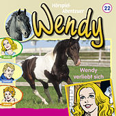 Folge 22: Wendy verliebt sich von Wendy