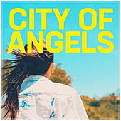 City Of Angels by Laleh