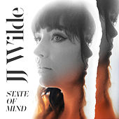 State Of Mind by JJ Wilde