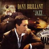 Jazz à La Nouvelle-Orléans von Dany Brillant