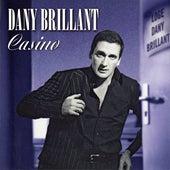Casino ((Live 2005)) von Dany Brillant