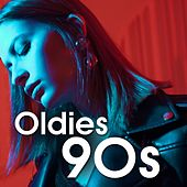Oldies: 90s by Various Artists