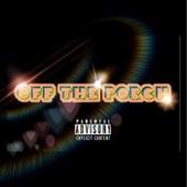 Off the Porch (feat. Yung Li) von B.G.