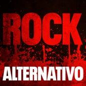 Rock Alternativo de Various Artists