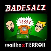 Mailbox-Terror von Various Artists