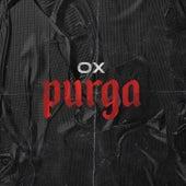 Purga von Ox