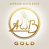 Gold de Average White Band