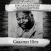 Greatest Hits de Joe Liggins