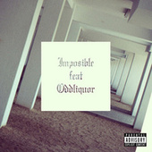 V. Imposible by Deva