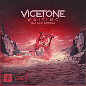 Waiting by Vicetone