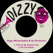 There Is No Greater Love de Hugo Winterhalter