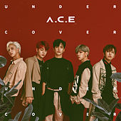 Under Cover by A.C.E (1)