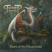 Dawn of the Dragonstar by Twilight Force