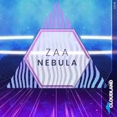Nebula von Zaa