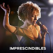 Imprescindibles de Various Artists