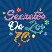 Secretos de los 70 de Various Artists