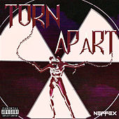 Torn Apart by Neffex