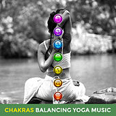Chakras Balancing Yoga Music: 2019 New Age Songs for Perfect Meditation Experience, Third Eye Open, Kundalini, Zen Mindfulness Sounds, Deep Relaxation von Kundalini: Yoga, Meditation, Relaxation