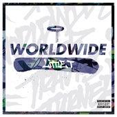 World Wide von Little T