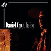Memorial de Pampa e Fronteira de Daniel Cavalheiro