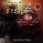 The Conspiracy Theory by Decimation System