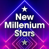 New Millenium Stars by Various Artists