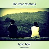 Love Lost (Remastered 2019) by The Four Freshmen