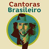 Cantores Brasileiro von Various Artists