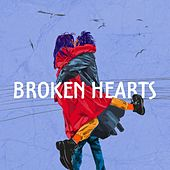 Broken Hearts di Newtown