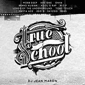 True School by Various Artists