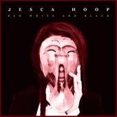 Red White And Black von Jesca Hoop