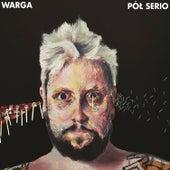 Pół Serio by Warga