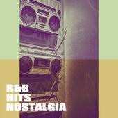 R&b Hits Nostalgia von Various Artists