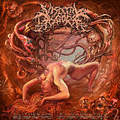 Slithering Evisceration by Visceral Disgorge