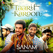 Taarif Karoon - Single by Mohammed Rafi