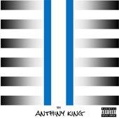 Parallels von Anthiny King