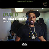Michael Owen Freestyle von DunD