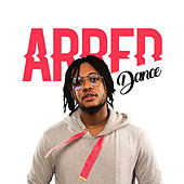 Dance by Arred