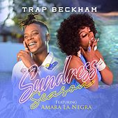Sundress Season  (feat. Amara La Negra) von Trap Beckham