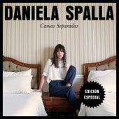 Camas Separadas (Edición Especial) de Daniela Spalla