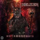 Metamorfosis by Helker