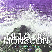The Collection, Vol. III by Melodic Monsoon