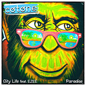 City Life von Cotone