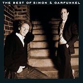 The Best Of Simon & Garfunkel de Simon & Garfunkel