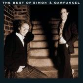 The Best Of Simon & Garfunkel by Simon & Garfunkel