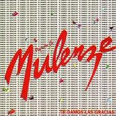 Te Damos las Gracias de Orquesta La Mulenze (1)