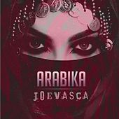 Arabika de Joevasca