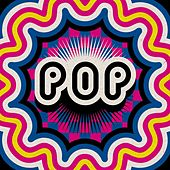 Pop de Various Artists