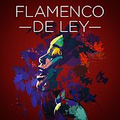 Flamenco de ley de Various Artists