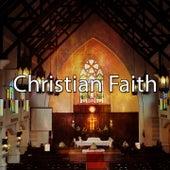 Christian Faith de Musica Cristiana